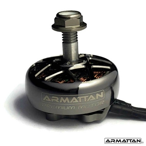 Armattan TOA Premium 2306/2150KV Motor