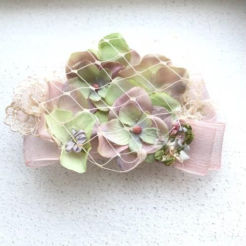 head dress [ No.4]