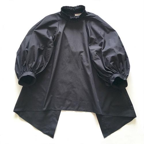 puff (BLACK)