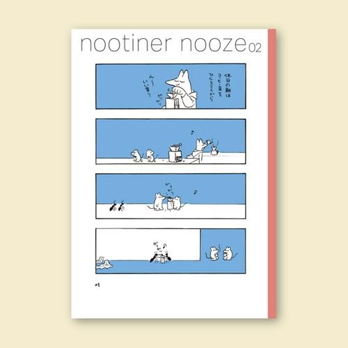 nootiner nooze 02