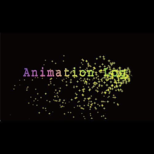 アニメーションロゴ制作ープレミアムコース
