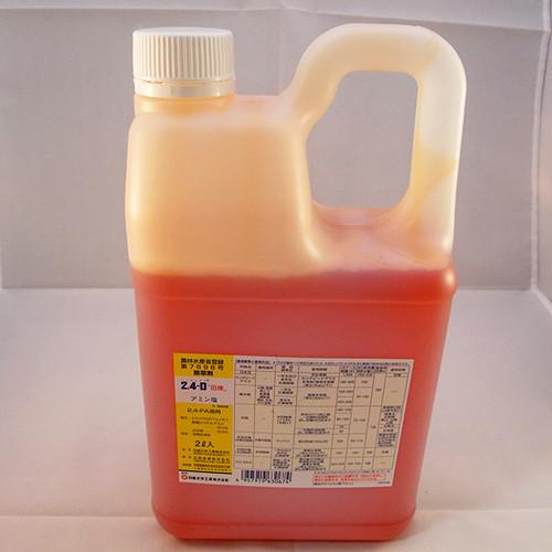 2.4-Dアミン塩 2L 10本