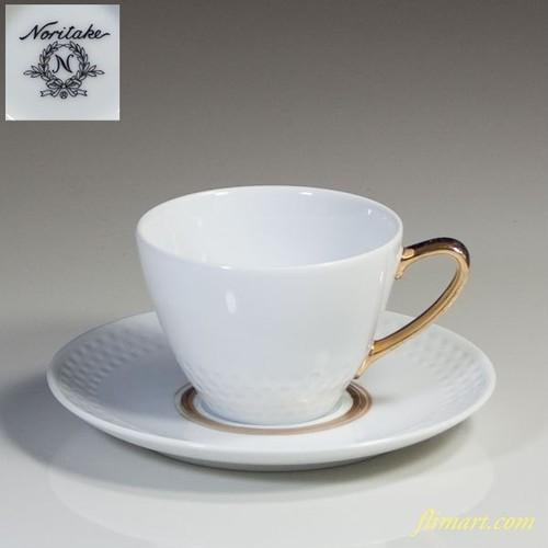 ノリタケカップ&ソーサーT1352