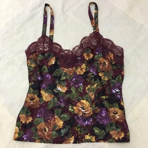 lingerie camisol