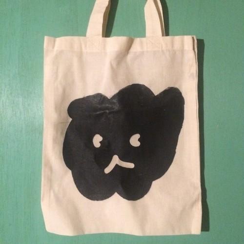 Dark Matter-kun ECOECO bag