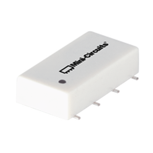 SCPQ-90, Mini-Circuits(ミニサーキット) |  RF電力分配器・合成器(スプリッタ・コンバイナ), Frequency(MHz):55 to 90 MHz, 分配数:2 WAY-90°