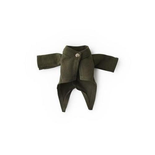 TAILCOAT|ぬいぐるみと人形の服