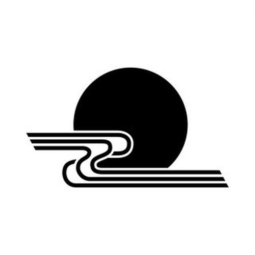 黒田月に水 aiデータ