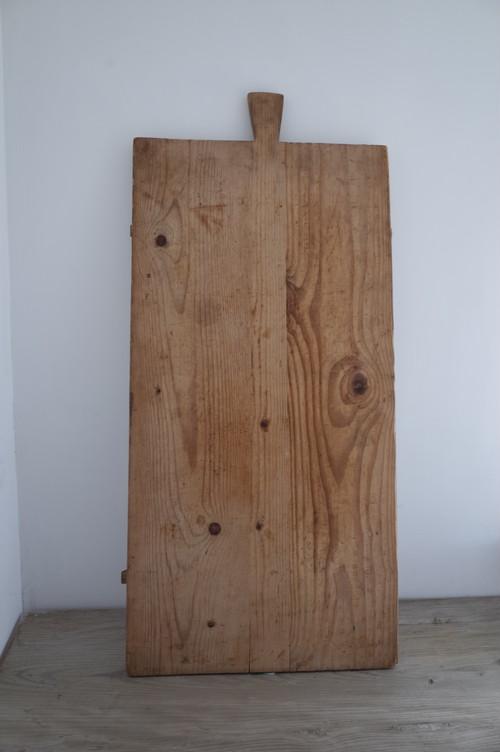 cutting board / England