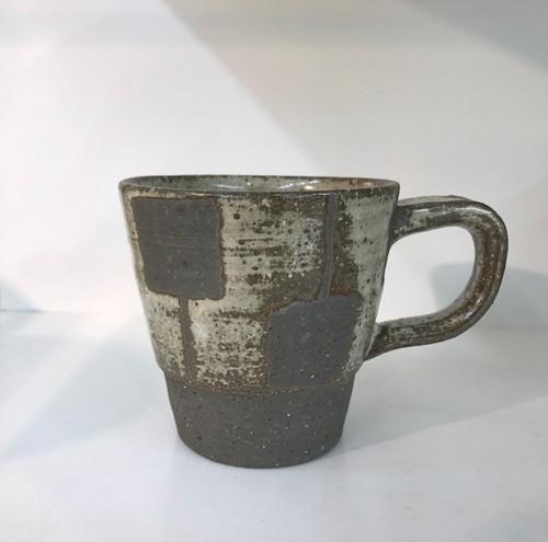 ICHIMATU マグカップ