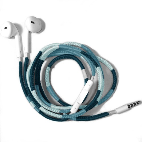 ocean 001 -Earphone