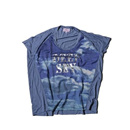 VivienneWestWood RedLabel DEEPSEAT-Shirts