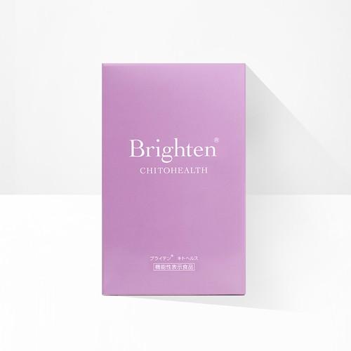Brighten CHITOHEALTH