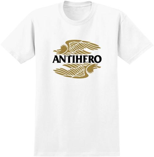 Antihero AHXR Tee