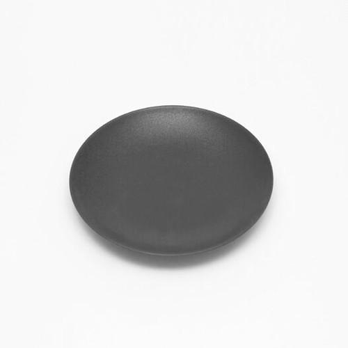 クロテラス 丸皿 小