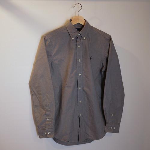 Ralph Lauren B.D.Shirts Size14 1/2