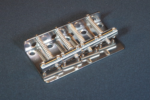 Bass Bridge Set ~59