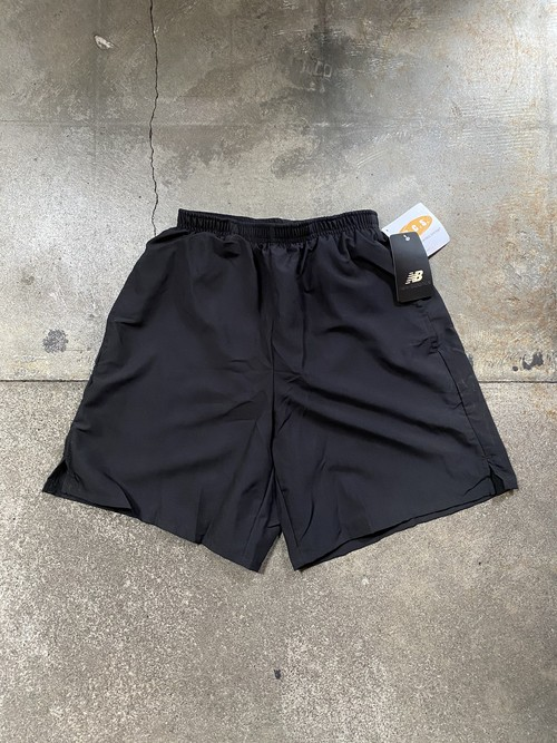 US.ARMY TRAINING SHORTS / New blance