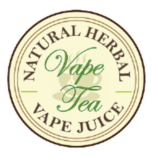 Vape Tea 100ml by E&B 【ニコチン0mg】