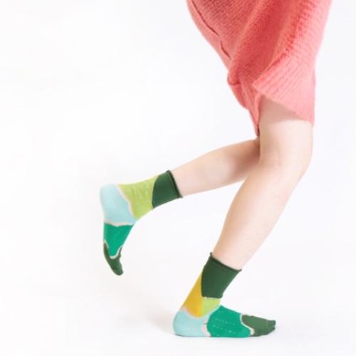Socks oigawa