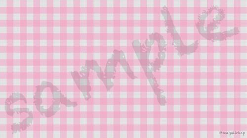 19-v-3 1920 x 1080 pixel (png)