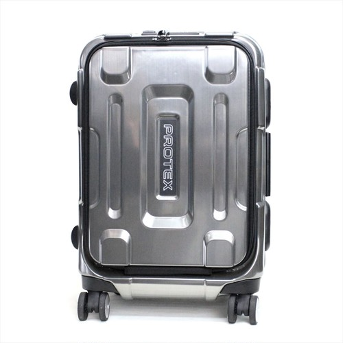 FPZ-07 PROTEX FRONT OPEN TROLLEY <SPECULAR>