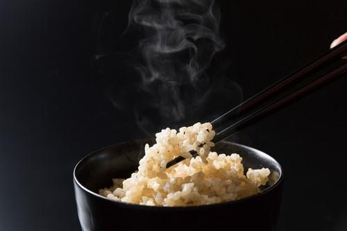 新米!有機JAS認証「タイワ米」(玄米・5kg) 平成28年富山県産コシヒカリ
