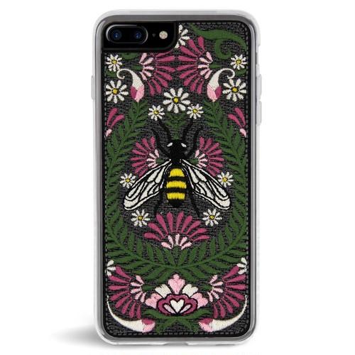 HIVE (iPhone 7/8)