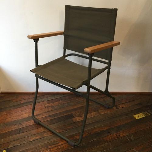 British Army / Orignal Rover Chair  Mint ②