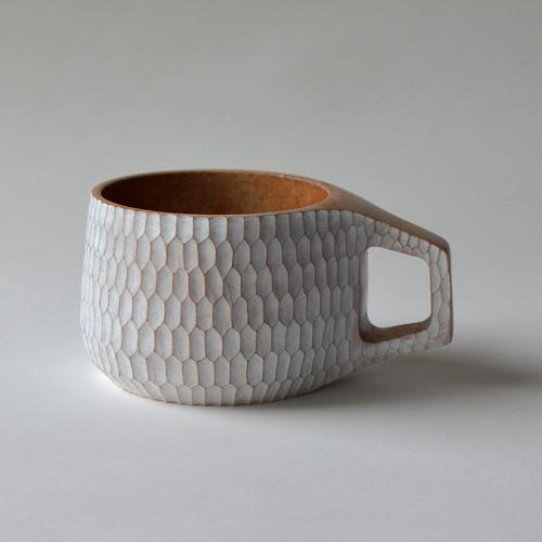 楓 MAPLE CUP -  ML02