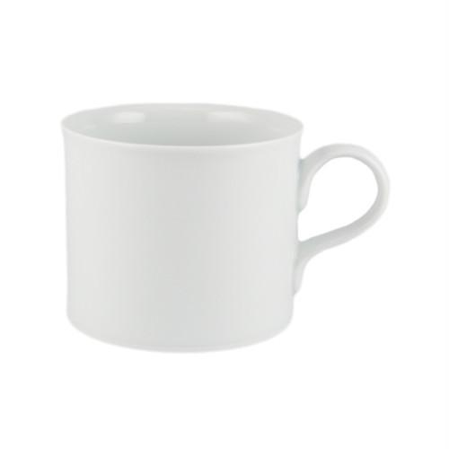 Axel Mug Cup M White