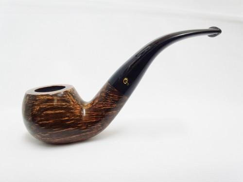 ピーターソン SHANNON BRIARS 03