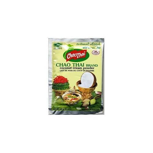ココナッツミルクパウダー / Coconut Cream Powder 60g