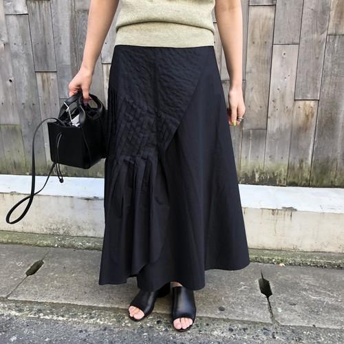 【20SS】Merlette / Almijarsa skirt