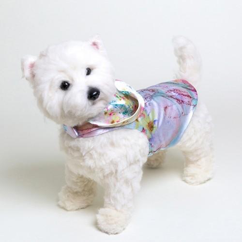 jibun-fuku DOG 【パーカードレス】DOGBH201812
