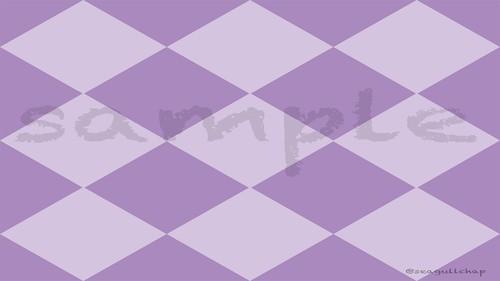 3-c1-u-2 1280 x 720 pixel (jpg)