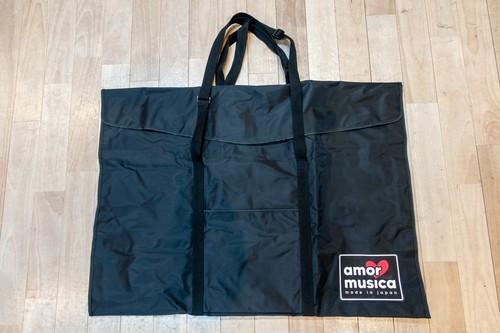 トレーニングボード専用バッグ Sサイズ