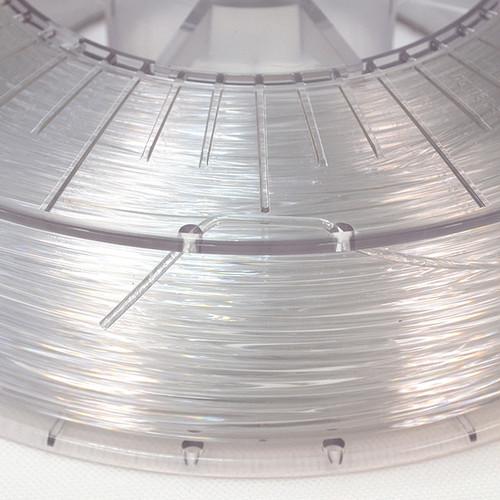 食品対応フィラメント『HDglass』5M