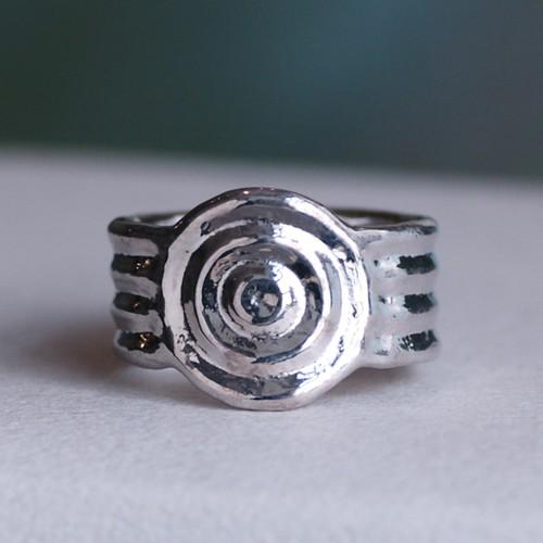SV Ring_0012