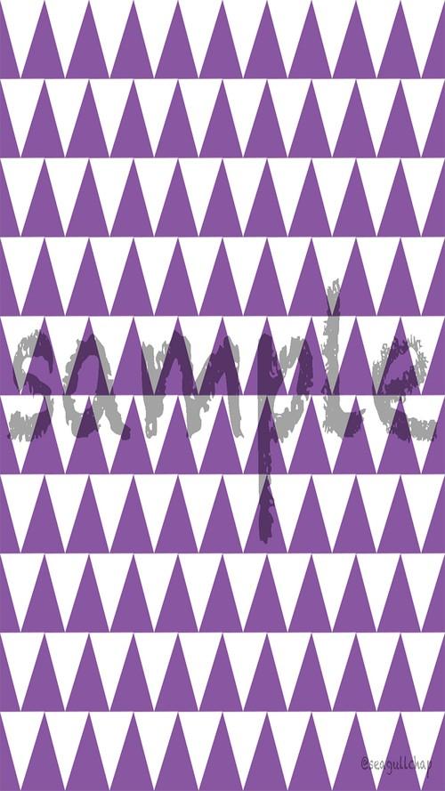 8-t-1 720 x 1280 pixel (jpg)