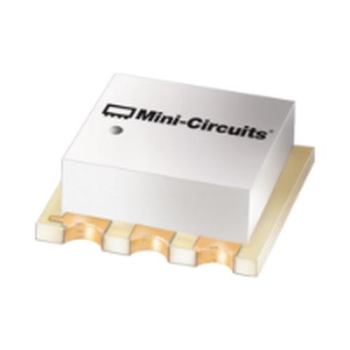 HXG-122+, Mini-Circuits(ミニサーキット) |  RFアンプ(増幅器), 0.5-1200 MHz, Gain 15.3dB@0.9GHz