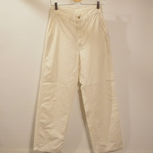 OSHKOSH 1970's Painter pants