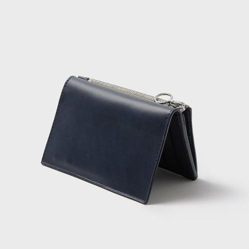 【 S A L E 】 Campbell Cole Slim Wallet