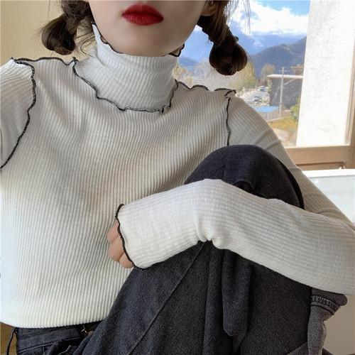 メロウリブTシャツ RR082