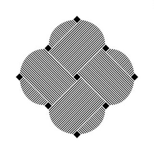糸巻(2) 高解像度画像セット