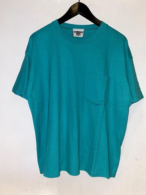 LEE ポケットTシャツ