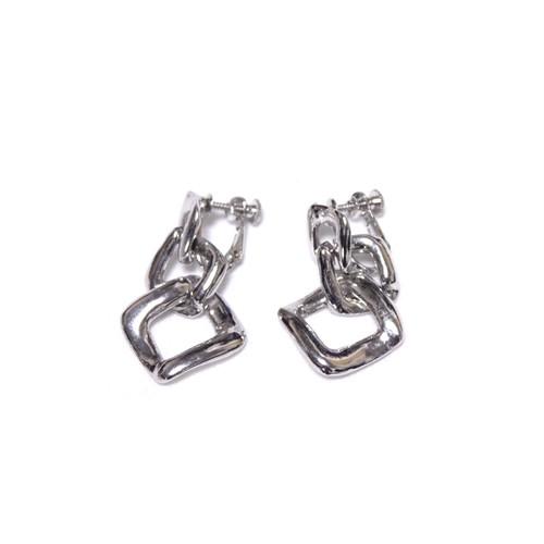 Design earring