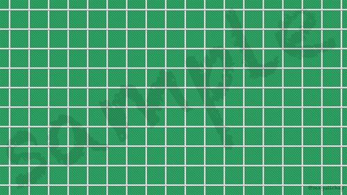 35-e-4 2560 x 1440 pixel (png)