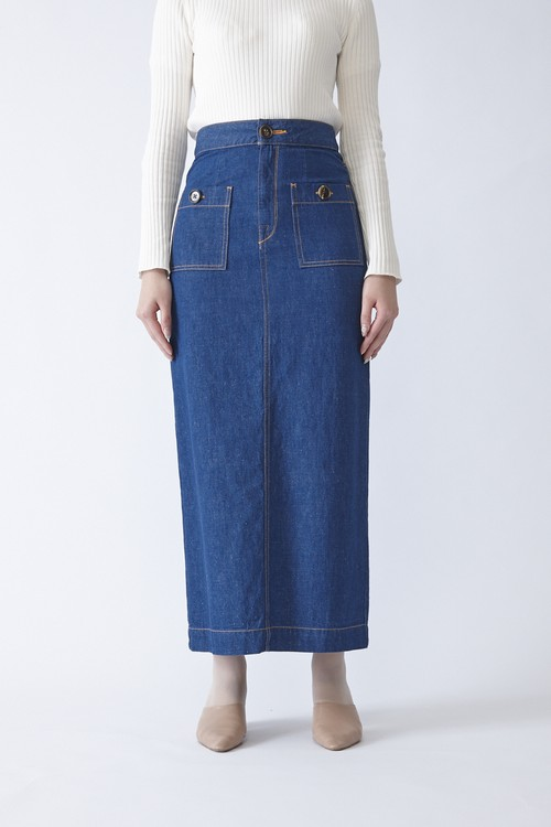 <MORE SALE 50%OFF>SPRUCE/スプルース