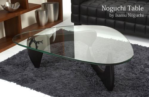 ノグチテーブル 19mm